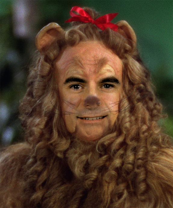 Jeff-Gordon-Cowardly-Lion.jpg