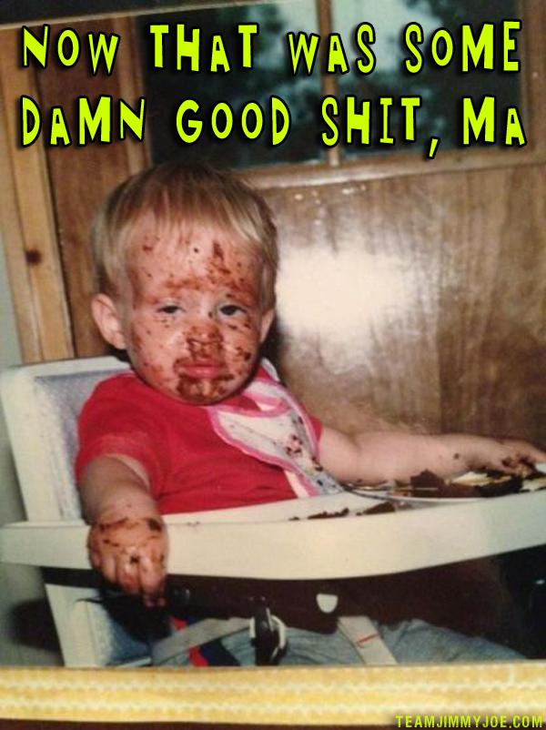 Kid Meme Damn Good Shit Funny Pictures Random Pics Dump Stupid Humor Memes Weird Strange WTF LOL Goofy