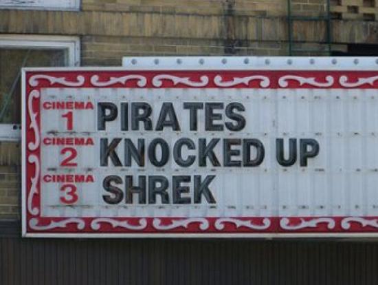 PiratesKnockedUpShrek.jpg