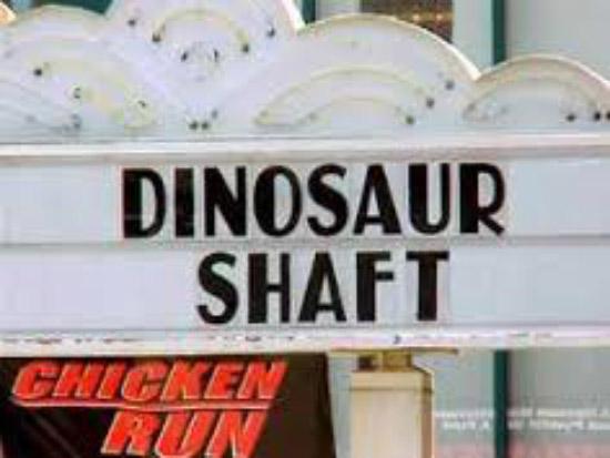funny-movie-marquee-fails-dinosaur-shaft