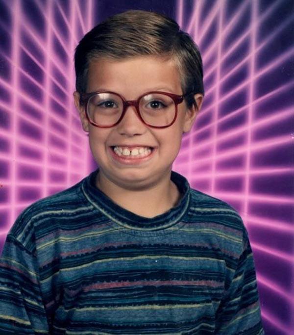 27 Seriously Awkward Funny Family Photos Team Jimmy Joe