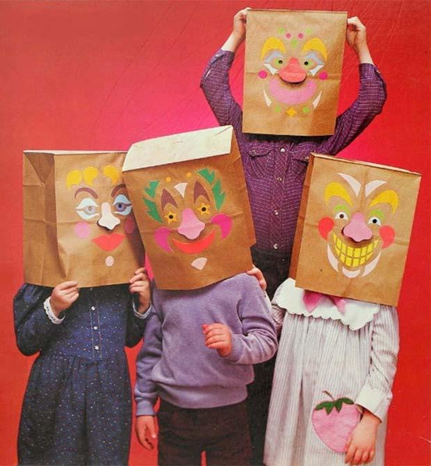 Halloween costumes celebrity photo