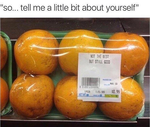 funny-meme-fruit-not-best-still-good.jpg