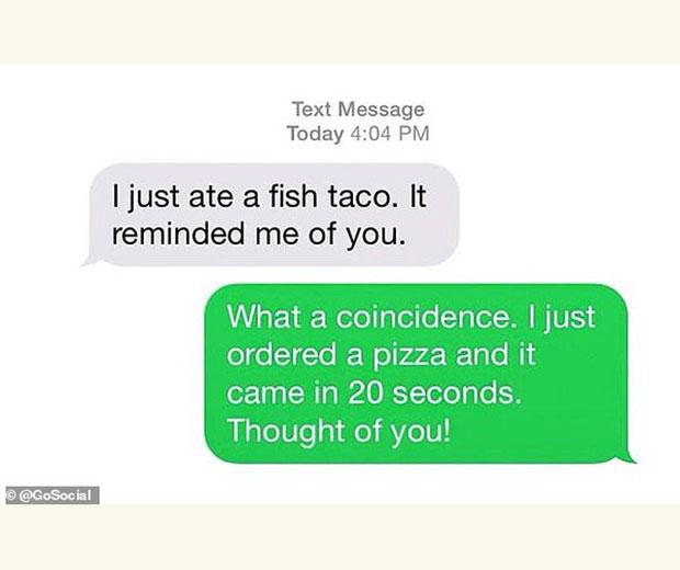Online dating break up tekst
